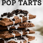 pop tarts pinterest graphic