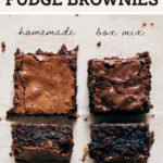 brownies pinterest graphic